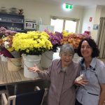 Wellington Point Aged Care Services